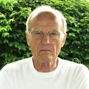 Stanley Bennett, Councillor